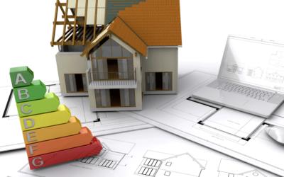 Cómo vender tu casa de manera eficaz