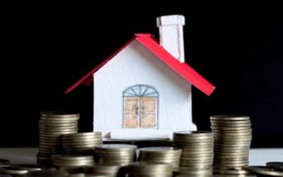 Precio correcto en venta de vivienda