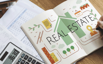 Cómo tratar con los compradores al vender tu vivienda